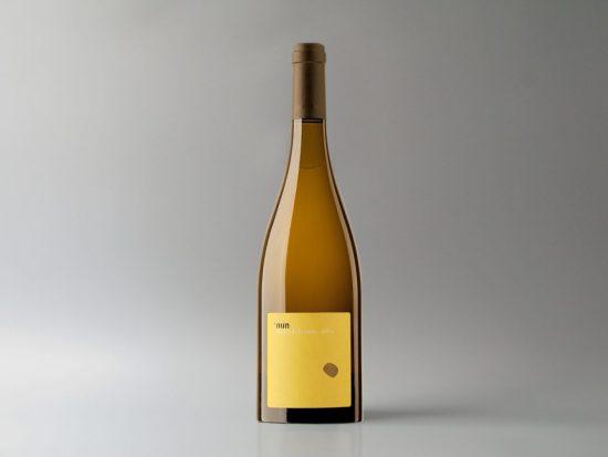 Vino blanco Nun Vinya dels Taus - Enric Soler
